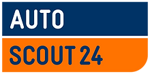 AutoScout24_logo.svg.png