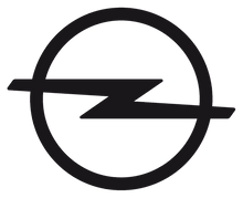 1200px-Opel-Logo_2017_edited.png