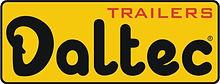 daltec_trailers.jpg