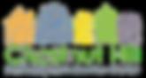 CHBA_Logo_2016.FNL_-300x160.png