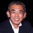 Daniel Choo.png