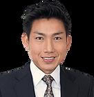 Ryan Lin.png