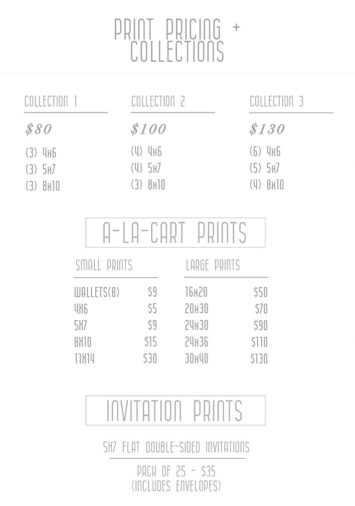 printpricing.jpg