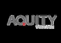 Aquity.png