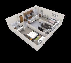 2 Bedroom Trowbridge Lofts (1).png