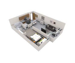 1 Bedroom Trowbridge Lofts (1).png