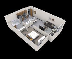 1 Bedroom Trowbridge Lofts (2).png