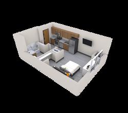 0 Studio Trowbridge Lofts (1).png