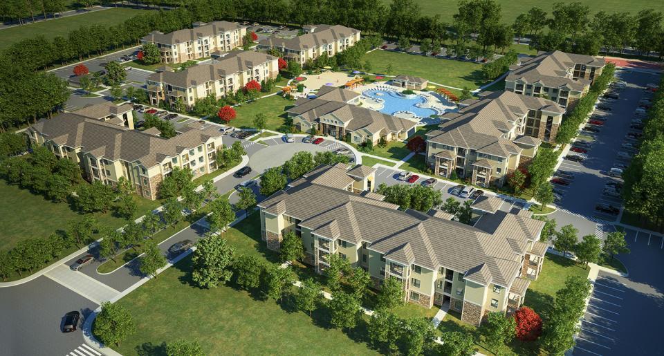 rendering aerial.jpg