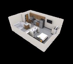 0 Studio Trowbridge Lofts (2).png