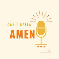 Amen Logo.png