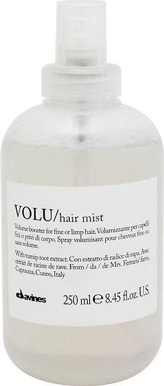 VOLU hair mist
