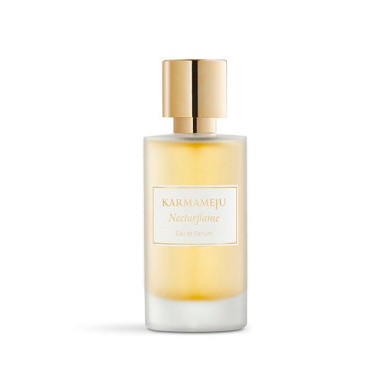 Nectarflame Eau de Parfum
