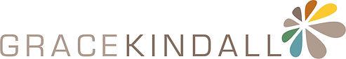 2_GraceKindall+logo_MULTICOLOR.jpg