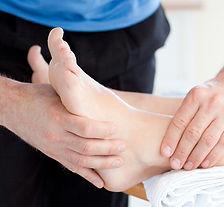 tendinopathies-2-fcbk.jpg