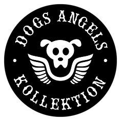 Duftmarke_Dogs_Angels.png