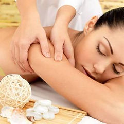 espace-relaxation-gommage-massage-du-cor