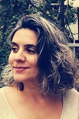 Candice_Médina-Maraud.jpg