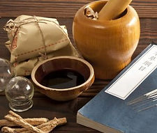 medecine-chinoise-tradition.jpg