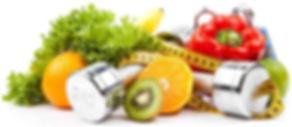 Logo Diet VDG.jpg