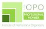 IOPO Logo