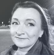 Chaos to Control, Sharon Eshman, Profess