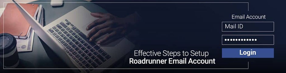 Effective-Steps-to-Setup-Roadrunner-Emai