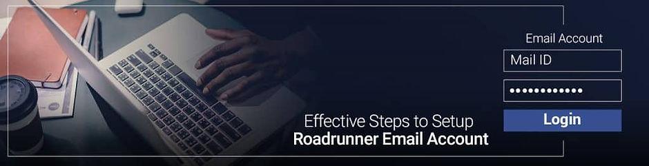 Effective-Steps-to-Setup-Roadrunner-Emai