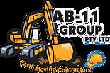 AB-11 GROUP Pty Ltd