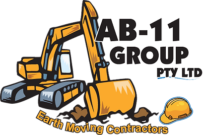 AB-11 GROUP Pty Ltd