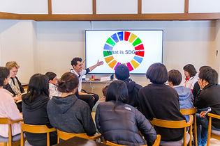 D2 SDGs HIS195.jpg