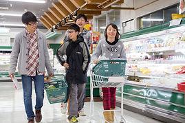 Dinner shopping.jpg
