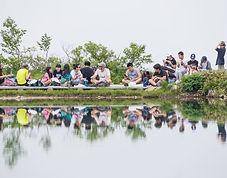 Happoike Lake day5-41.jpg