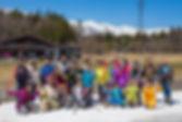 Cross group photo.jpg