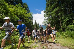Nordic Walking day3-20.jpg