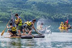 Raft day2-95.jpg