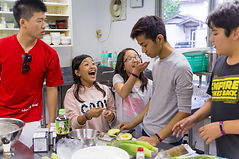 Cooking day4-55.jpg