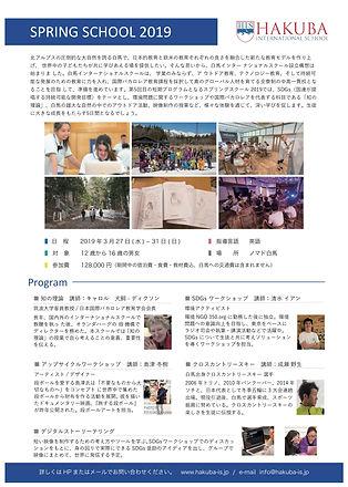 HIS Spring School 2019 Flyer JP.jpg