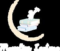 Copie de Logo_DEF_ML.png