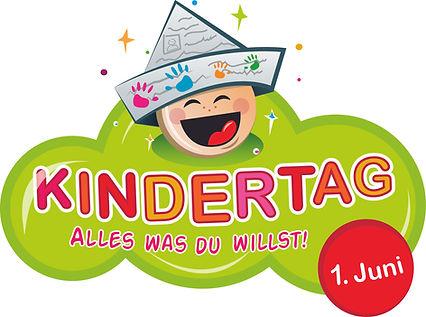 DVSI_Kindertagslogo.jpg