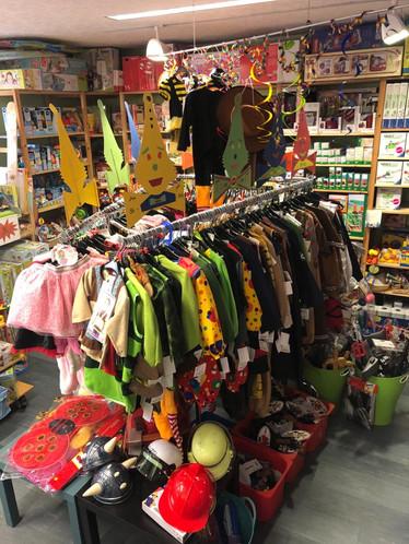 Der Spielzeugladen.jpeg