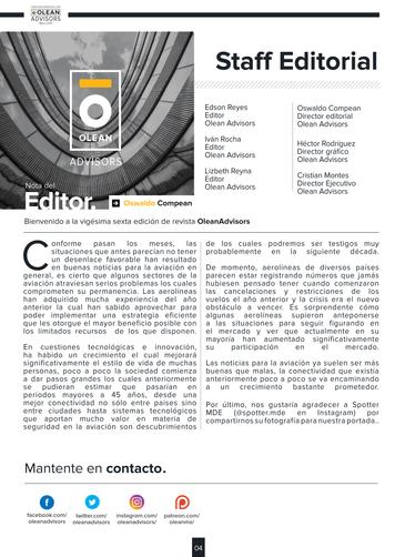 OleanAdvisors Vol.26R04.png