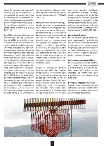 OleanAdvisors Vol.26R31.png