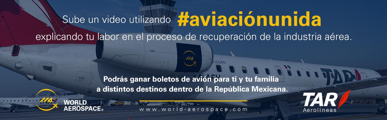 WA web horizontal - ver2 - #aviaciónuni