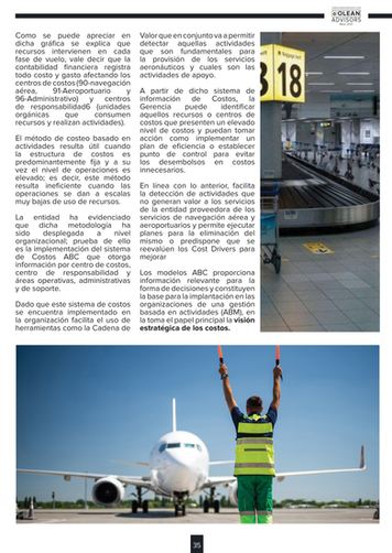 OleanAdvisors Vol.26R35.png