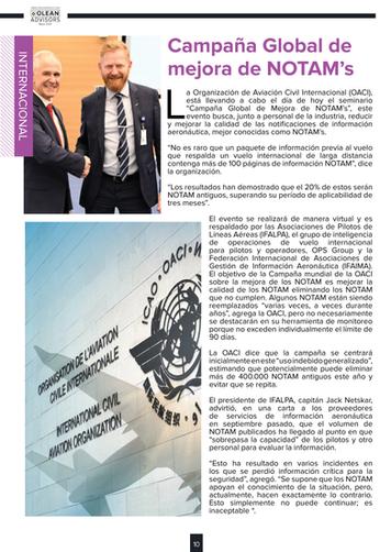 OleanAdvisors Vol.26R10.png