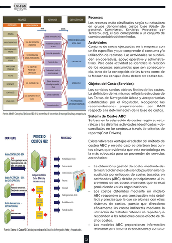 OleanAdvisors Vol.26R32.png