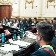 Legislatura Provincial de Córdoba