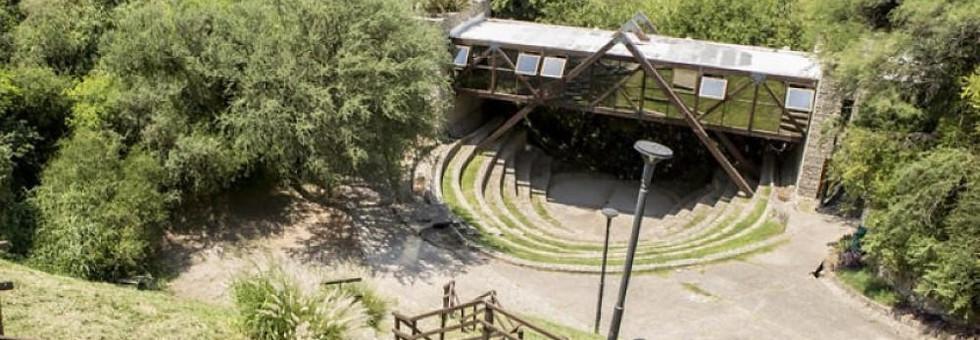 Universidad LIbre del Ambiente