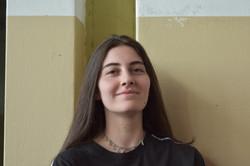 Ara Arregui